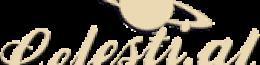 Celestial-Trademark-Logo-2.png